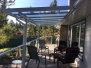 Patio Cover and Sunrooms