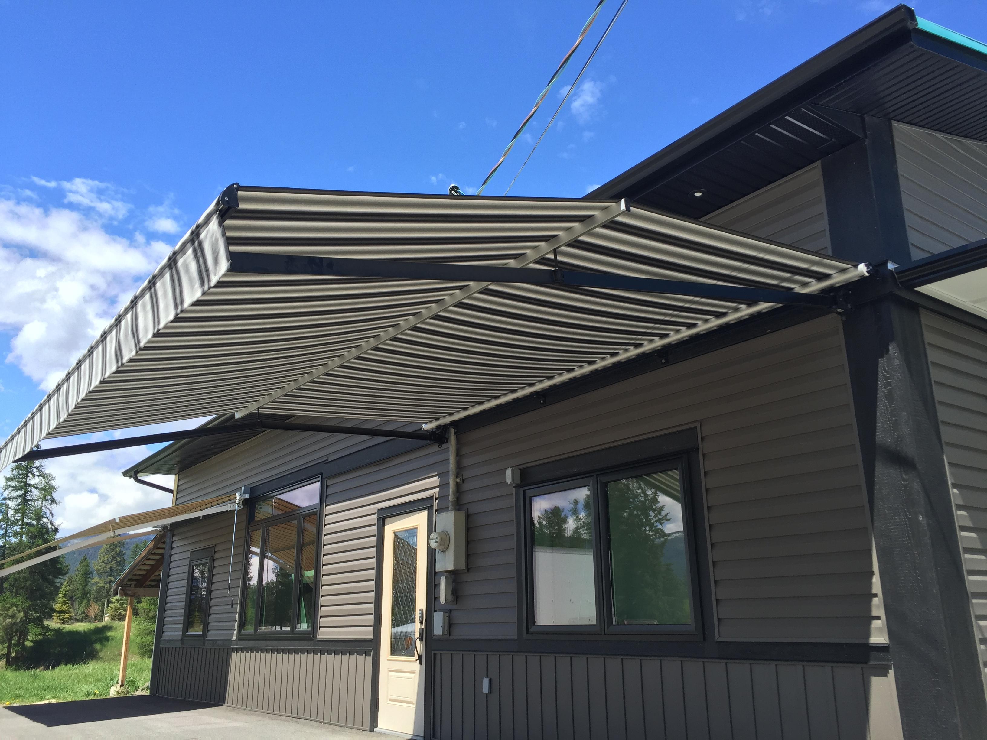 Home Unique Windows Amp Solariums